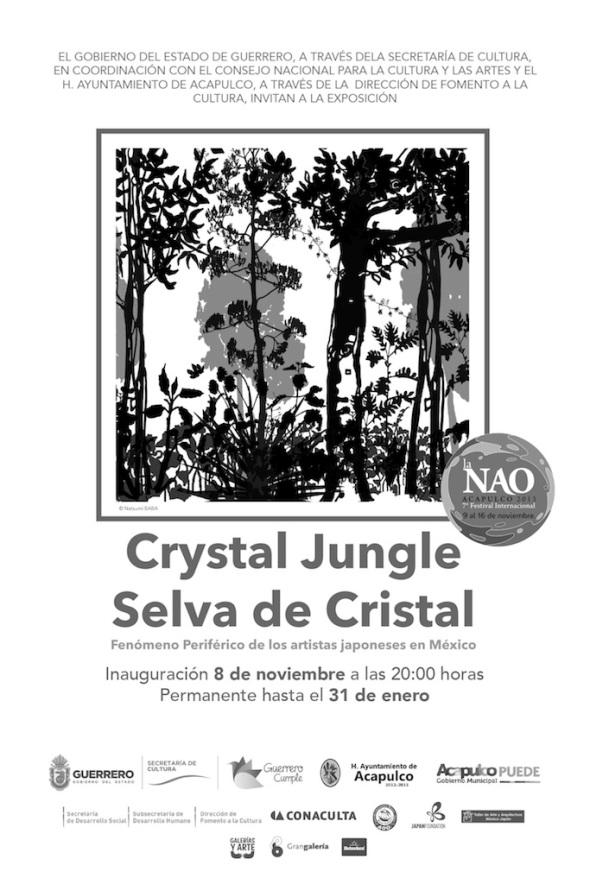 Invitación Selva de Cristal Frente-OBS_CJ_l